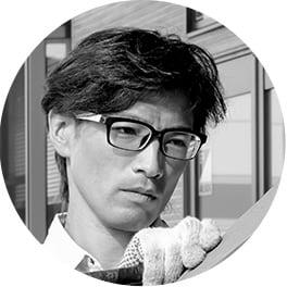鈴木 博人