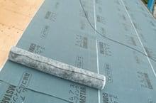 仙台市の菊地板金工業の屋根工事の流れその4