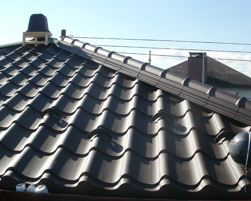 roofmaterial02_02